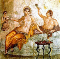 olio_antichi romani