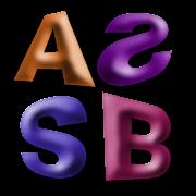 Logo dell'Associazione Culturale
